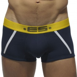 Boxer Wonderboxer 3.0 Marine ES Collection
