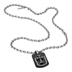 Collier Florence Police