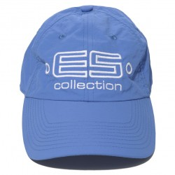 Casquette Baseball Royal ES Collection