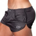 Icon Boxer Shorts - Black