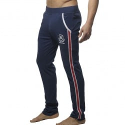 Pantalon Intercotton Marine Addicted