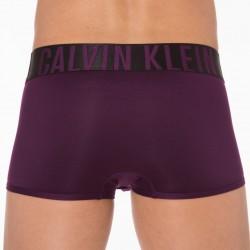 Shorty Power Micro Violet Calvin Klein