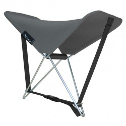 Beach Seat - Black Y.ply