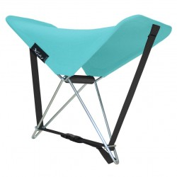 Beach Seat - Blue Y.ply