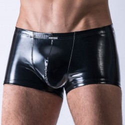 Boxer Micro Pants M420 Noir Manstore