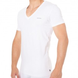 T-Shirt Essential Jesse Blanc Diesel