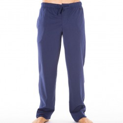 Pantalon Collector Marine HOM