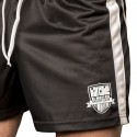 Mesut Short - Black