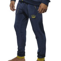 Pantalon Velvet Marine Addicted