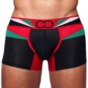Vavoom Boxer - Black - Green