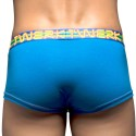 Twerk Boxer with Show-It - Electric Blue