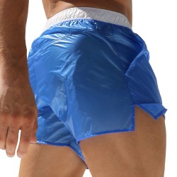 Short Nuage Royal Rufskin