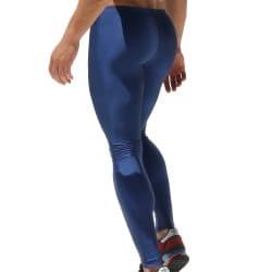 Pantalon Legging Pow! Marine Rufskin