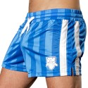 Mesut Short - Royal