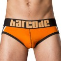 Dyami Brief - Orange