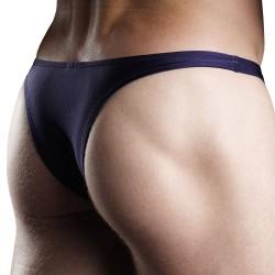 Bikini Bulge Marine Joe Snyder