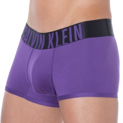 Shorty Intense Power Micro Violet Spectrum Calvin Klein