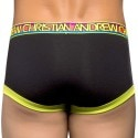 GlowPop Boxer - Black