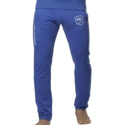 Pantalon Sport Royal ES Collection