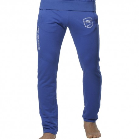 Pantalon Sport Royal