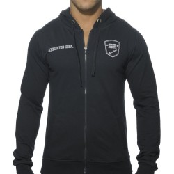 Veste Hoody Sport Marine ES Collection