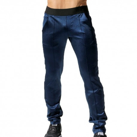 Lee Pants - Navy