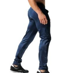 Pantalon Lee Marine Rufskin