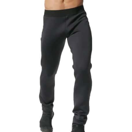 Pantalon Pictor Noir