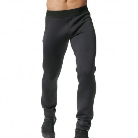 Pictor Pants - Black