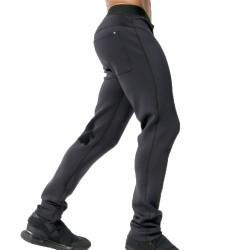 Pantalon Pictor Noir Rufskin