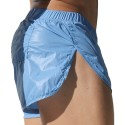Pluton Shorts - Sky Blue
