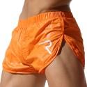 Pluton Shorts - Orange