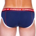 Enhancing Brief - Navy