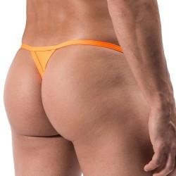 String Stripper M421 Coquelicot Manstore