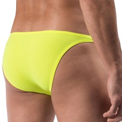 Slip Surprise M421 Citron Manstore