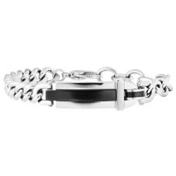 Bracelet Descent Police