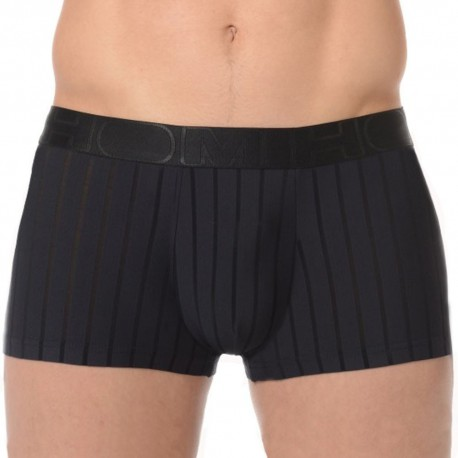 For Him Boxer - Black