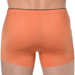 Boxer Plume Invisible Orange HOM