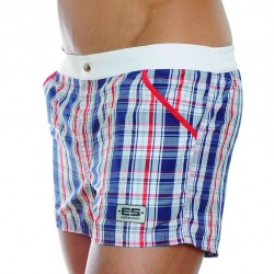 Short de Bain Miami Marine ES Collection