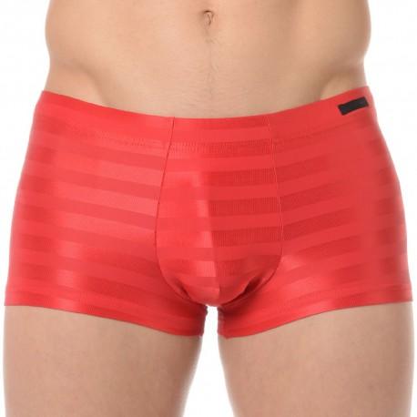 Temptation Carat Boxer - Red