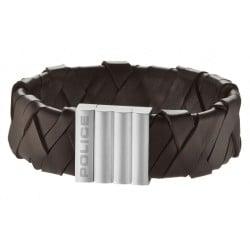 Bracelet Centaur Police