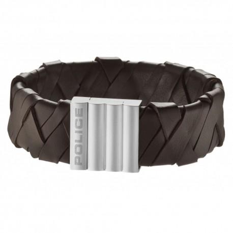 Bracelet Centaur