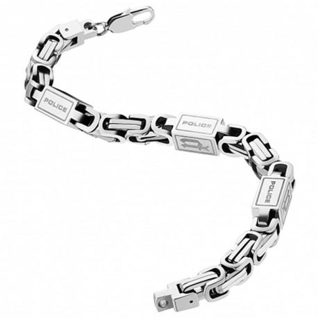 Urban Bracelet - Steel