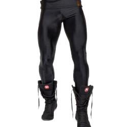 Pow! Pants - Black Rufskin