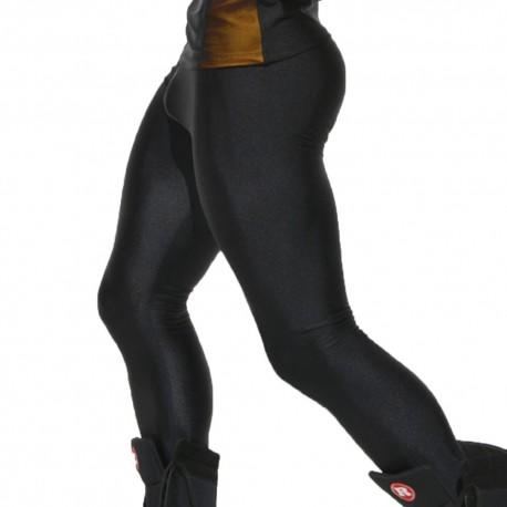 Pow! Pants - Black