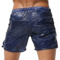 Andreas Shorts - Navy