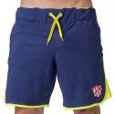 Drake Shorts - Navy