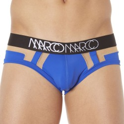Hover Brief - Blue MARCO MARCO