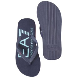 Tongs EA7 Sea World - Marine Emporio Armani