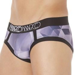 Slip Prism Violet MARCO MARCO